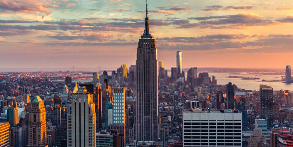 New York City's Rental Market Bites Back