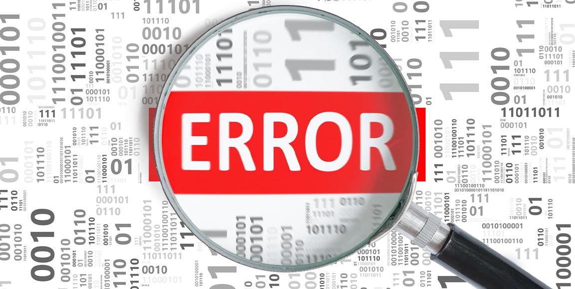 Steps to fix pii_email_3ceeb7dd155a01a6455b error