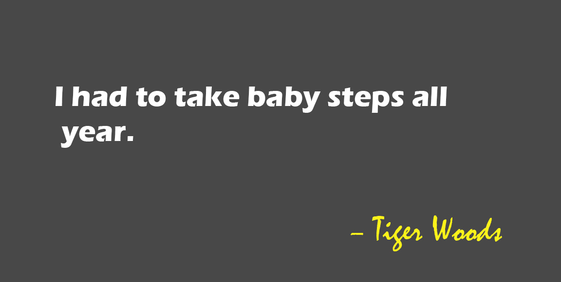 Tiger Woods Quote 8