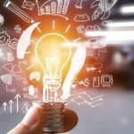 7 Great Small Business Ideas – Any One Can Do
