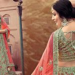 Summer Brides, Follow These Tips To Rock Your Special DAY
