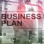 Start A Business – Time Tested Steps