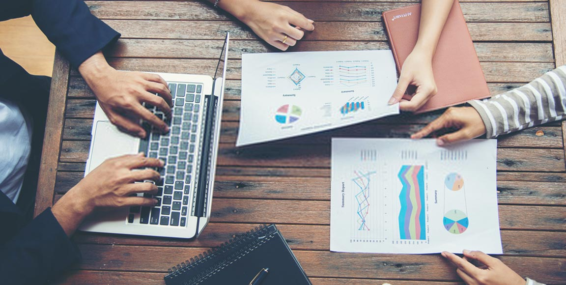 What Is Business Plan? Write Your Business Plan