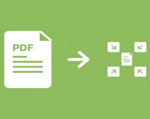 GogoPDF: The Best Platform to Secure and Organize Your PDF Files