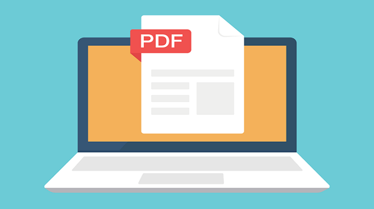 How To Utilize These Two Notable Services From PDFBear For Free