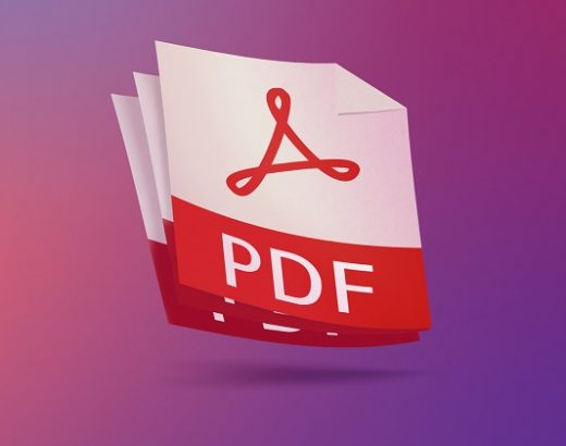 Conveniently Converting Your PDF Files Into Other File Formats With PDFBear
